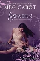 Abandon #3: Awaken ebook by Meg Cabot