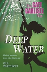 Deep Water ebook by Isla Whitcroft