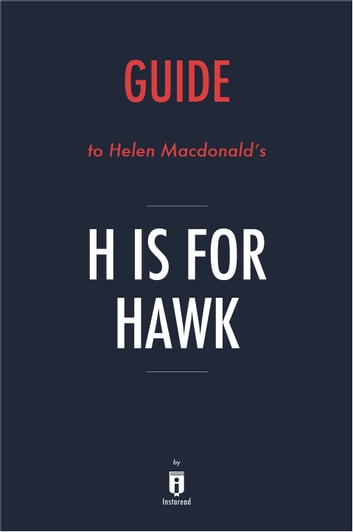 secret obsession written by helen hawkes essay I love strange and weird books, mostly because i, myself, am strange and unusual (okay, you got me – i wrote this list just so i could quote beetlejuice) seriously, though, i love strange books.