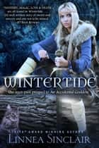 Wintertide eBook par Linnea Sinclair