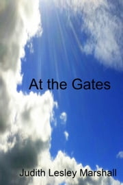 At the Gates ebook by Judith Lesley Marshall