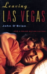Leaving Las Vegas ebook by John O'Brien