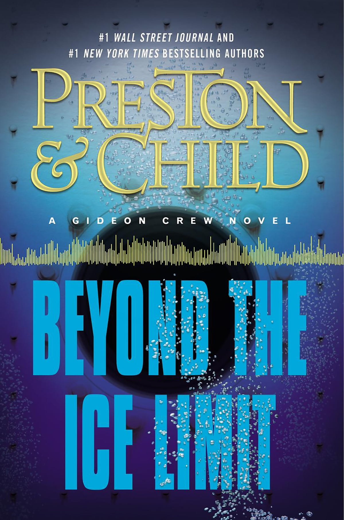 The lost city of the monkey god ebook by douglas preston beyond the ice limit a gideon crew novel ebook by douglas preston lincoln child fandeluxe Document