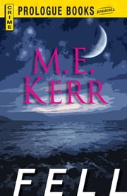 Fell ebook by M.E. Kerr