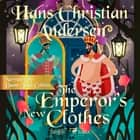 The Emperor's New Clothes audiobook by Hans Christian Andersen