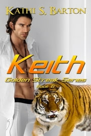 Keith ebook by Kathi S Barton