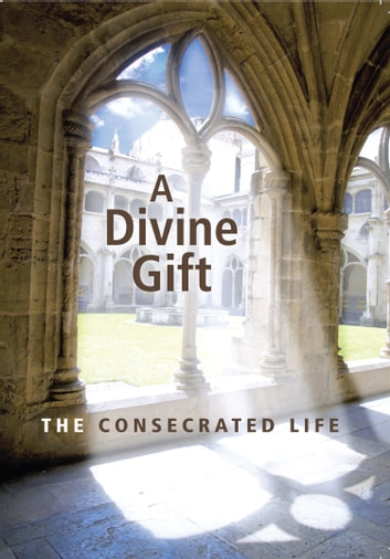 life a divine gift essay The purpose of this essay is to look into the work and life of luke presents jesus as the divine saviour religion essay luke presents jesus as the divine.