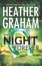 The Night Is Forever ebook by