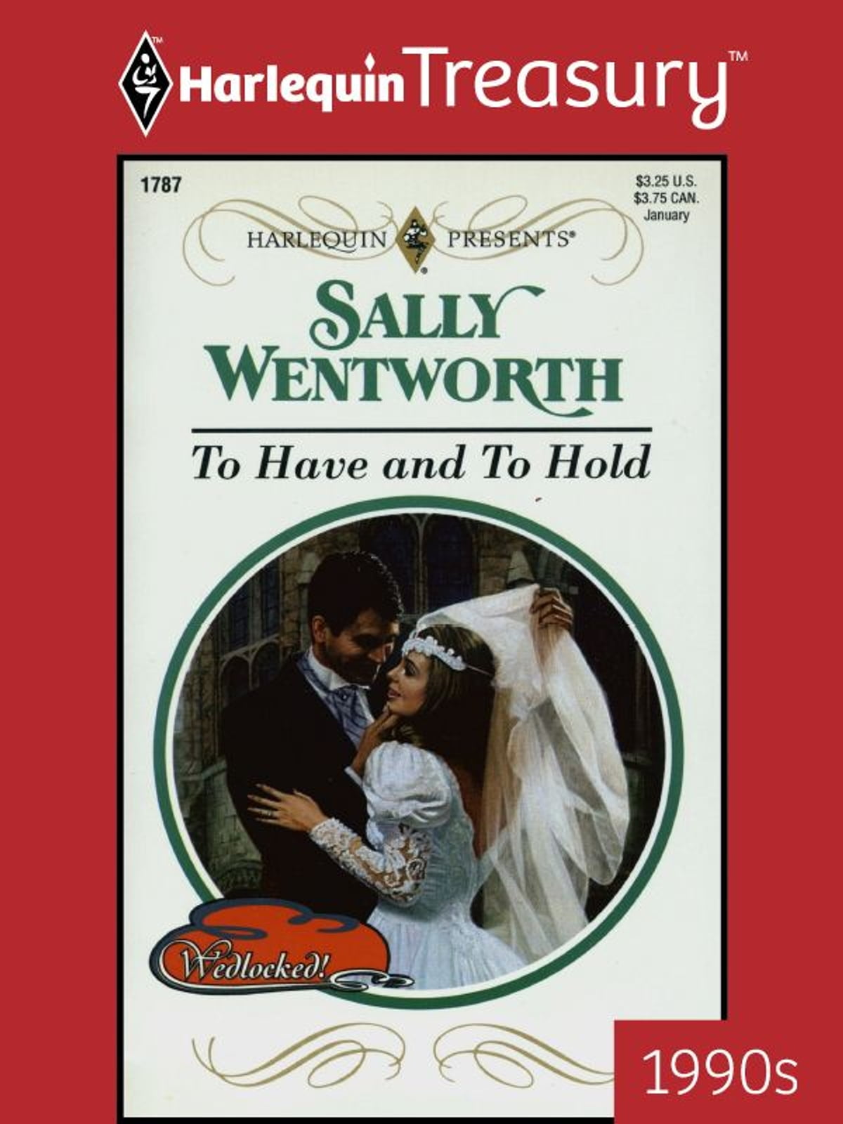 To Have And To Hold Ebook By Sally Wentworth