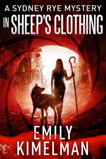 In Sheep's Clothing ebook by Emily Kimelman