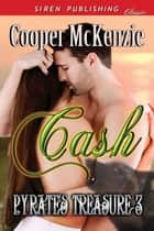 Cash ebook by Cooper McKenzie