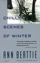 Chilly Scenes of Winter eBook by Ann Beattie