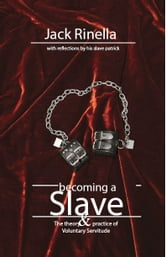 Becoming a slave ebook by Jack Rinella