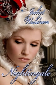 Nightingale ebook by Juliet Waldron