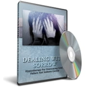 Hypnosis for Overcoming Grief, Failure and Sadness - Unlock The Secrets To Achieving Success With Hypnosis audiobook by Be Conscious Creators
