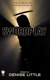 Swordplay ebook by
