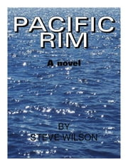 Pacific Rim ebook by Steve Wilson