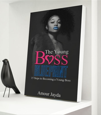 The young boss blueprint ebook by jayda cheaves 9781943284191 the young boss blueprint 15 steps to becoming a young boss ebook by jayda cheaves malvernweather Image collections