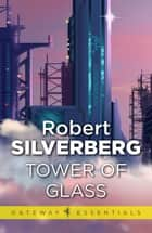 Tower Of Glass ebook by