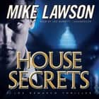 House Secrets - A Joe DeMarco Thriller audiobook by Mike Lawson