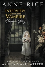 Interview with the Vampire: Claudia's Story ebook by Kobo.Web.Store.Products.Fields.ContributorFieldViewModel