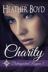 Charity ebook by Heather Boyd