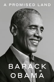 A Promised Land ebook by Barack Obama
