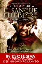 Il sangue dell'Impero ebook by Simon Scarrow