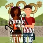 Panda and the Kitty audiobook by Eve Langlais