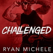 Challenged audiobook by Ryan Michele