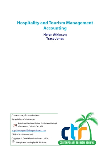 Hospitality and tourism management accounting ebook by helen hospitality and tourism management accounting ebook by helen atkinsontracy joneschris cooper fandeluxe Choice Image