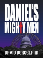 Daniel's Mighty Men ebook by David Bergsland