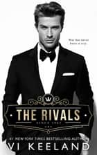 The Rivals ebook by Vi Keeland
