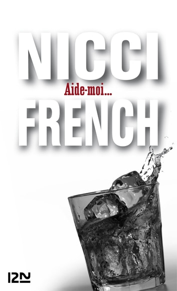 Aide-moi eBook by Nicci FRENCH