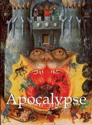 Apocalypse ebook by Camille Flammarion