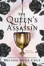 The Queen's Assassin ebook by