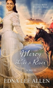 Mercy Like a River ebook by Edna Lee Allen
