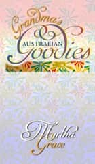 Grandma's Goodies ebook by