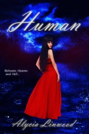 Human ebook by Alycia Linwood
