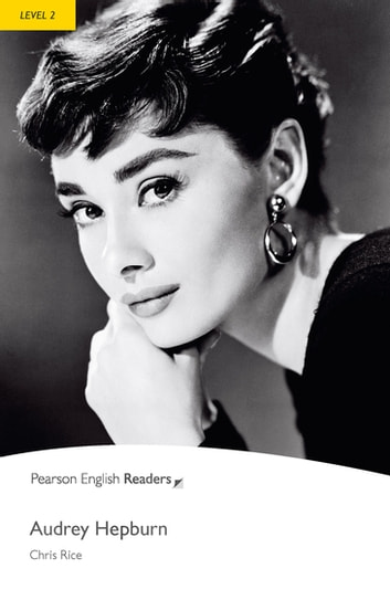Level 2: Audrey Hepburn ebook by Chris Rice