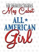 All-American Girl ebook by Meg Cabot