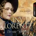 Der rote Himmel audiobook by