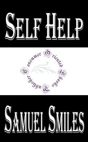 Self Help ebook by Samuel Smiles