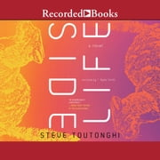 Side Life audiobook by Steve Toutonghi