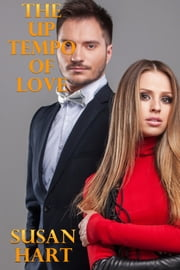 The Up Tempo Of Love ebook by Susan Hart