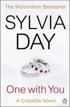 One with You ebook by