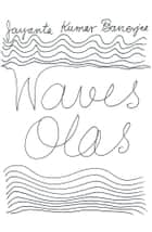 Waves/Olas ebook by Jayanta Banerjee