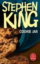Cookie Jar ebook by Stephen King