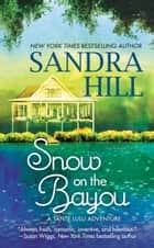 Snow on the Bayou ebook by Sandra Hill