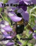 The Experiment ebook by Carmel M. Portillo
